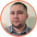 Мараховский Денис Александрович